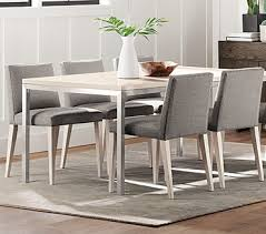 dining room room and board dining tables math table 1 to 20 diningroom white chairs