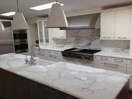 Marble Or Granite For Kitchen Stone Fabrication Installation Scrivanich Natural Stone