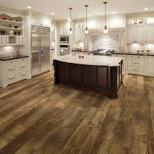 courtier premium vinyl plank flooring monarch hickory