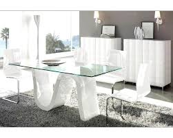 glass dining room set. Spectacular Dining Room Sets White Glass Tchen Table And Chairs Kitchen With Grey Set O