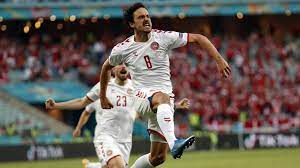 Euro 2020 2021 - Repubblica Ceca - Danimarca 1-2: la partita - Video -  RaiPlay