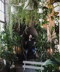 nyc plant guide farmer nick