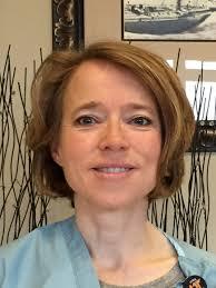 Terri Durbin | Educational Psychology & Counseling Department