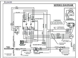 coleman rv air conditioner wiring diagram in addition to air handler wiring diagram the wiring diagram ac wall coleman rv air conditioner wiring diagram in addition to air on coleman rv air conditioner wiring diagram