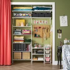 Online Closet Design Tool Ikea Shelving Unit Jonaxel