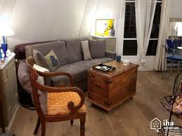 living room chairs for short people. living room chairs for short people home design decor t