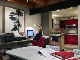 Splendid Ideas Is Interior Decorating A Good Career Design Designing