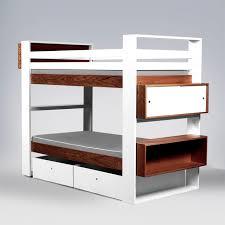 kids furniture modern. Modern Bunk Beds: Listed In: Kids Furniture T