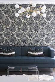 farrow and ball lotus wallpaper on art deco living room wallpaper with ways with wallpaper farrow and ball lotus lotus wallpaper and