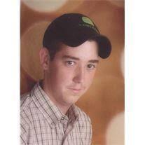 Robert Wesley Holland Obituary - Burlington, North Carolina , Lowe Funeral  Home | Tribute Arcive