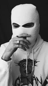 Toasty hood ski mask ski mask tattoo masks art art : Gangsta Ski Mask 30 Ski Mask Tattoo Designs For Men Masked Ink Ideas