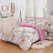 cool bed sheets designs. Beautiful Bed Cotton Ticking Bed Sheets Elegant 514 Best Exclusive Linen Images On  Pinterest  To Cool Designs D