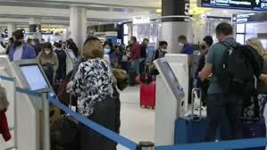 biden reinstates covid travel