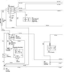 dixon pto wiring diagram dixon diy wiring diagrams