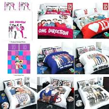 ohio state bed sets state bed set showing one direction full package a bedding comforter ohio ohio state bed