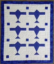 53 best airplane baby quilts images on Pinterest | Airplane quilt ... & Quick Piece Airplanes Adamdwight.com