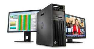 Image result for HP Z440