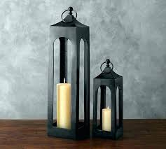 big candle holders large candle holders extra large candles extra large outdoor candle lanterns designs extra large floor candle big candle holders for wall