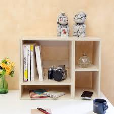 variety desktop sliding shelf with pumping small bookshelf table large capacity storage rack shelving creative design bookshelf in bar stools from furniture