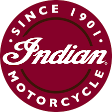 Indian Motorcycle® - Polaris Brand Guide