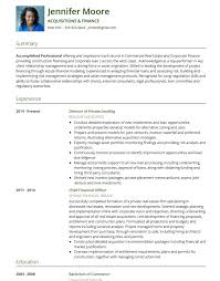 Curriculum Vitae Maker Awesome Modern Online Resume Creator Goalgoodwinmetalsco