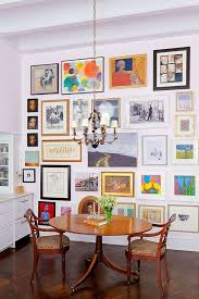best 25 art walls ideas on frames gallery wall and with regard to art for walls ideas pertaining to existing home best 25 art walls ideas