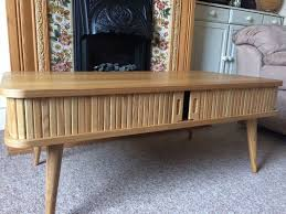 john lewis grayson coffee table in timperley manchester gumtree