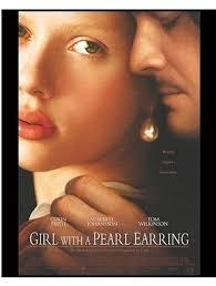 girl a pearl earring essay girl a pearl earring by tracy  girl a pearl earring essay