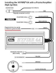 hei electronic ignition wiring diagram images mallory ignition hyfire wiring diagram wiring diagram schematic