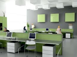 cool modern office decor. Modern Office Cubicle Decor Design Cubicles Cool File