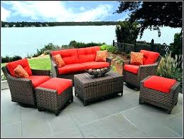 lazyboy patio furniture inspire charming lazy boy covers for 12decoration lazyboy patio furniture home lazy boy