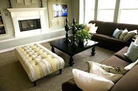 what color rug goes with a brown couch what color rug goes with brown furniture rug what color rug goes with a brown couch dark