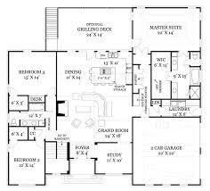 handicap bathroom layouts commercial. small ada bathroom floor plans handicap layouts commercial