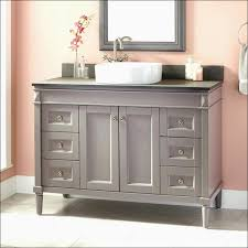 building your own bathroom vanity. Bathroom Design:New Build Your Own Vanity Plans Minimalist Building