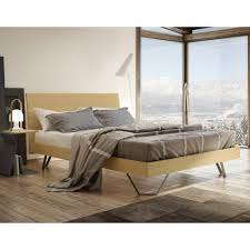 Napa Bedroom Furniture Napa Bedroom The Napa Bedroom Is Brand New By Mobican And Is