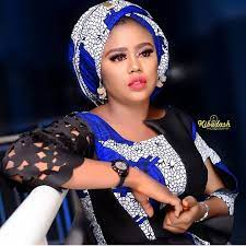 We would like to show you a description here but the site won't allow us. The Biography Of Aisha Najamu Izzar So Age Wiki Net Worth Husband Profile Uzomedia Tv