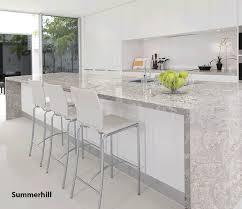quartz countertops. Cambria Quartz Countertops - Coastal Collection