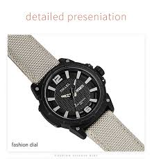 Digital Men <b>Watches</b> Big Dial <b>SMAEL</b> Men <b>Watch Digital Sport</b> Clock ...