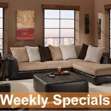 Subcategories Weekly Specials 700x700
