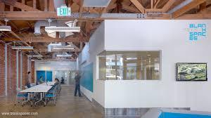 Navigate to meeting settings > meeting > virtual background. Free Virtual Meeting Backgrounds Coworking Office Space Virtual Offices Los Angeles Santa Monica Culver City Long Beach Alhambra