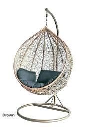 hanging chair with stand hammock chair hammock swing indoor chair hammock indoor hammock chair indoor hammock