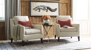 pictures furniture. Ruang Pictures Furniture