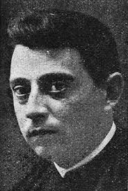 File:Antonio Rey Soto 1919.jpg - Wikimedia Commons