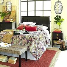 pier one bedroom furniture. Discontinued Pier One Furniture 1 Bedroom A Few Inspired Pieces From Can O