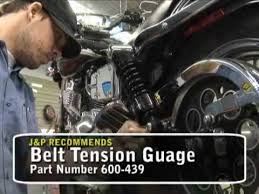 motorcycle maintenance top ten how to tech tips brought to you