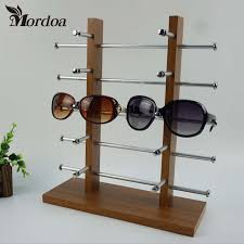 3D Glasses Display Stand
