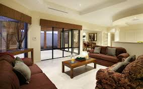 Living Room Settings Stylish Home Designs Remodelling New Home Designs Latest Modern