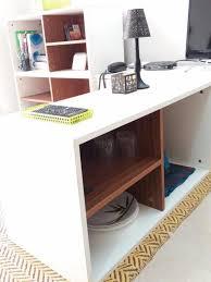best modular furniture. Best Modular Furniture Manufacturer In Pune - Image 2 T