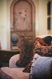 Old World Style Bedroom Furniture Plaza Interiors Furniture And Design Old World Style