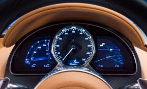 2018 bugatti chiron interior. beautiful interior 2018 bugatti chiron top speed for bugatti chiron interior